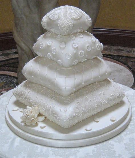 pearl wedding cakes a wedding cake blog