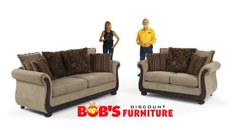 bobs furniture bobs furniture futon roselawnlutheran