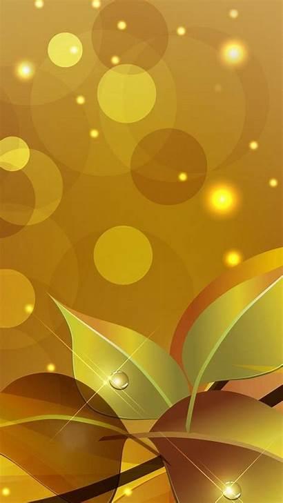 Android Wallpapers Koleksi Gambar Resolution Backgrounds Phone