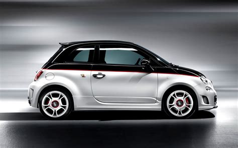 Fiat 500c Backgrounds by Fiat 500 Abarth Wallpapers And Images Wallpapers