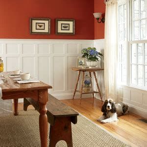 fireplace handsome living room design ideas with high all about wainscoting wainscoting molding carpentry