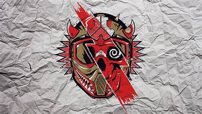 Defqon Wallpapers Hardstyle Defqon1