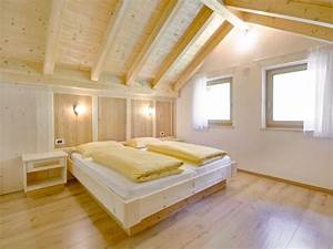 The Upper Floor : holiday apartment kronplatz st martin in thurn company ~ Farleysfitness.com Idées de Décoration