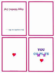 Free birthday card templates to print resume builder for Free complimentary cards templates
