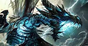 Dragon master knight - Hearthstone Decks