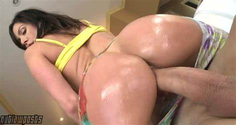 Delicious Sisters Leah Cortez Dicked Rough