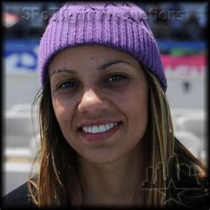 Eliana Sosco Skater Profile, News, Photos, Videos ...
