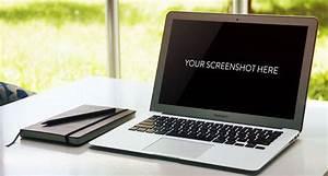 27+ Free Laptop and Tablet Mockup Designs psd | Mockups ...