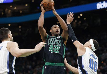 NBA Eastern Conference playoff previews, game-by-game ...