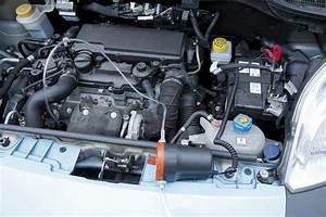 Vidange Voiture Essence : pompe a huile voiture mini pompe huile vidange moteur voiture 12v 0 75l min pro prkgphl12 ebay ~ Medecine-chirurgie-esthetiques.com Avis de Voitures