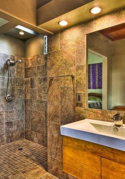 walk  shower designs ideal contemporary bathroom design solution