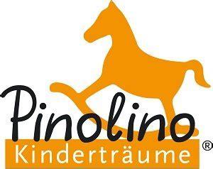 pinolino   anstellbettchen anja beistellbett aus