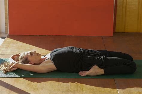 What Are The Therapeutic Benefits Of Yoga Mindyoga4u