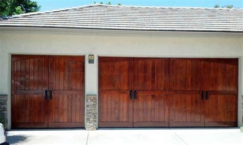 garage door medics coupon garage door tune up garage door medics groupon
