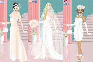 spring bride dress up game by pichichama on deviantart With anime wedding dress up games