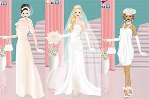 I Dress Up : spring bride dress up game by pichichama on deviantart ~ Orissabook.com Haus und Dekorationen