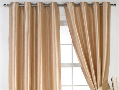 elegant home windows curtain design image  ideas