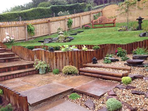 backyard bowl exeter japanese garden designer plant a seed garden design