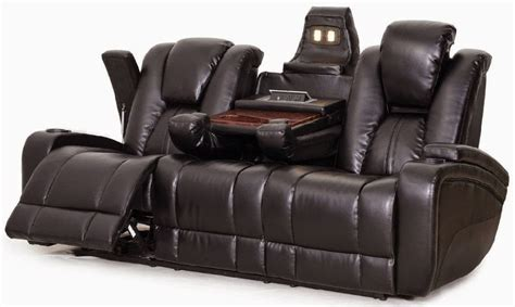best quality reclining sofa leather sofa best brands cozysofa info