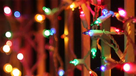 best christmas light displays in reno where to see lights in reno sparks region krnv