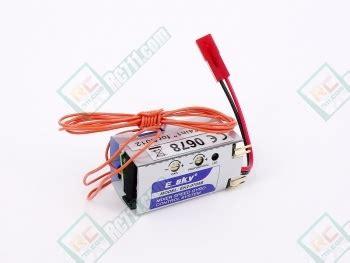 esky     mixing controller ek  mhz mhz mhz mhz mh buy nowatrccom