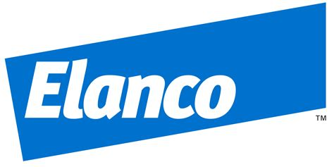 Elanco – Logos Download