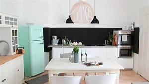 Ikea Kinderküche Erweitern : die sch nsten ikea k chen in echten wohnungen ~ Markanthonyermac.com Haus und Dekorationen