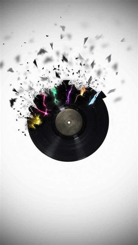 vinyl iphones hd   wallpapers images