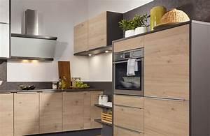 Roller De Küchen : express plan markenk che roller m belhaus ~ Buech-reservation.com Haus und Dekorationen