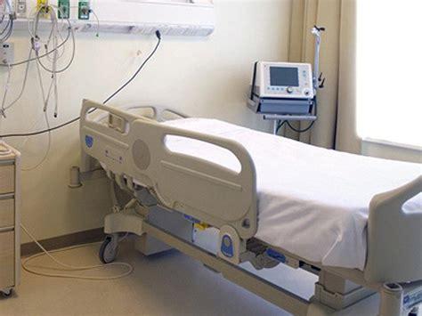 chambre d h es colmar s a m u hôpital 14 rue paul gaffarel 21000 dijon