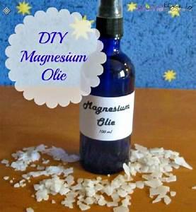 magnesium slapeloosheid