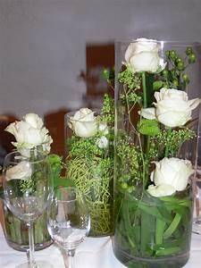 Rosen Im Glas : bl tenreich heubach feste bl tenreich heubach ~ Eleganceandgraceweddings.com Haus und Dekorationen