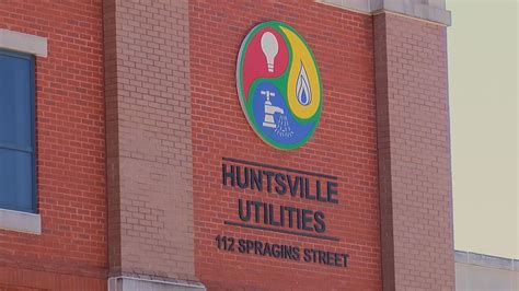 Power outage in florence, alabama? Huntsville Utilities Power Outage Map | Campus Map