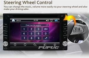 Transmitter Für Autoradio : eincar online double 2 din gps car dvd player navigation ~ Jslefanu.com Haus und Dekorationen