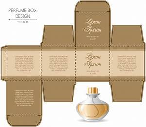 cologne box template 28 images perfume box packaging With cologne box template