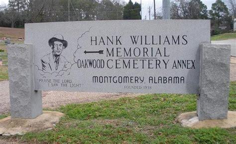 leslie nielsen west virginia death of hank williams wikipedia
