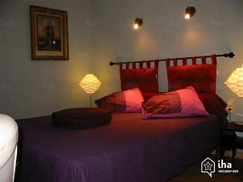chambre d hote a montpellier chambres d 39 hôtes à montpellier iha 58506