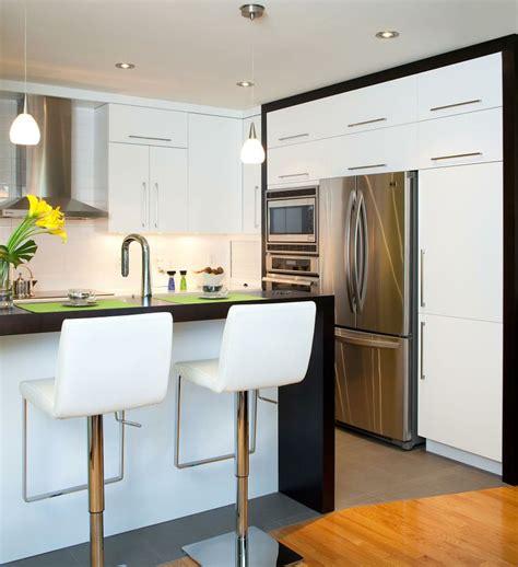 rochon cuisine cuisines rochon cuisines et salles de bains cuisine