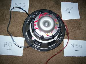 Wiring Diagram For Kicker Cvr Subwoofers