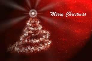 beautiful merry greeting card wallpaper coloring