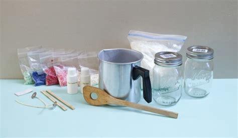 fabrication de bougies parfumees fabriquer des bougies soi m 234 me tuto et plus de 60 id 233 es originales