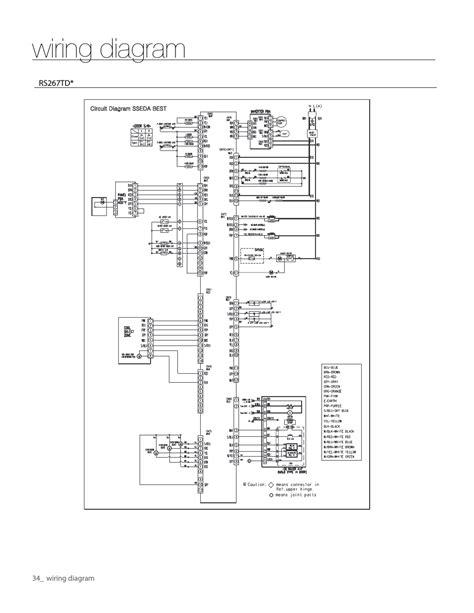 Schematic Diagram Samsung J500f