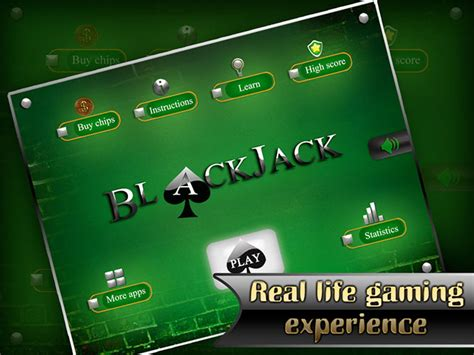 The cash app cash card is a visa debit card, which we will be use for pay for goods online and services, any atm and at any stores square cash card is a free, customizable debit card linked to the balance of your cash app. Best Blackjack App For Iphone | Blackjack Casino App For ...
