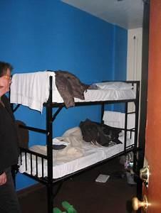 Welches Bett Passt Zu Mir : usa reisebericht new york ~ Markanthonyermac.com Haus und Dekorationen