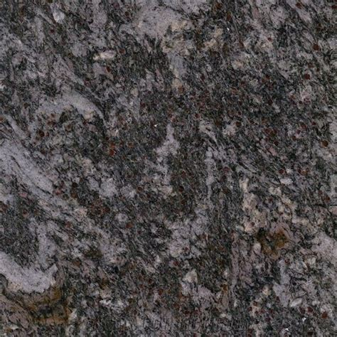 gneiss countertops passeirer gneiss pictures additional name usage density