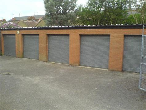 Garage Units For Rent by Secure Garage Units For Rent In Watford Lock Up In