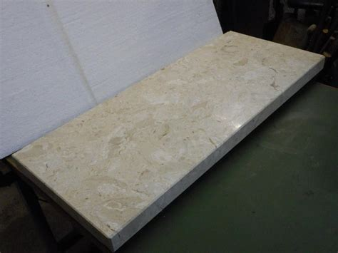 marble slab for sale in uk 101 second marble slabs