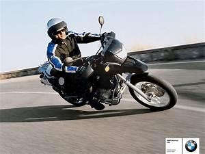 Moto Bmw 650 : bmw f 650 gs specs 2006 2007 autoevolution ~ Medecine-chirurgie-esthetiques.com Avis de Voitures