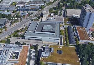 Oez München öffnungszeiten : terroranschlag m nchen ~ Orissabook.com Haus und Dekorationen