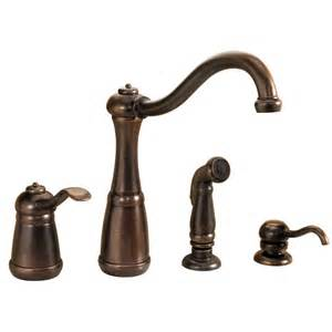price pfister marielle kitchen faucet click to view larger image